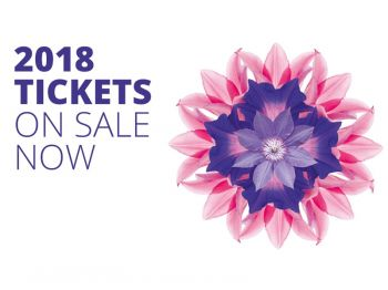 Preview: RHS Chelsea Flower Show